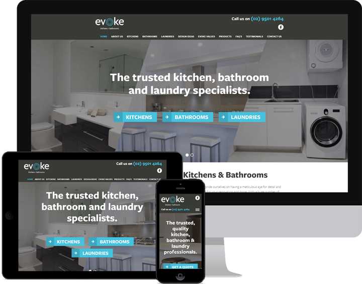 "<img src=""/Assets/Clients/Evoke-Kitchens-and-Bathrooms.png"" alt=""Evoke Kitchens and Bathrooms"" style=""margin-bottom: 16px"" />"