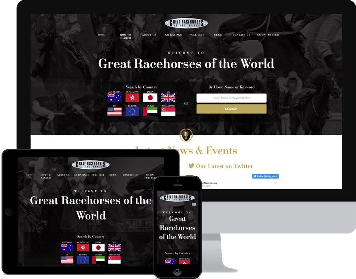 "<img src=""/Assets/Clients/Great-Racehorses-of-the-World.png"" alt=""Great Racehorses of the World"" style=""margin-bottom: 10px"" />"