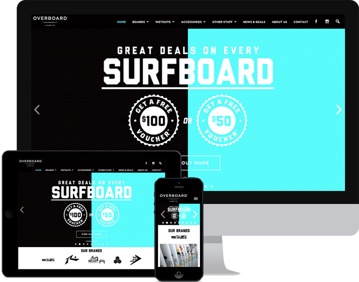 "<img src=""/Assets/Clients/Overboard-A-Surf-Co.png"" alt=""Overboard - A Surf Co"" />"
