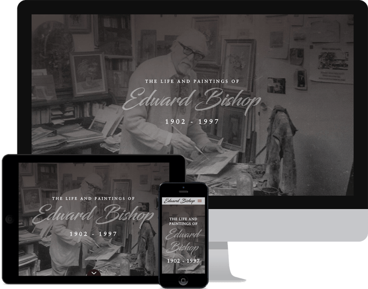 "<img src=""/Assets/Clients/The-Life-and-Paintings-of-Edward-Bishop.png"" alt=""The Life and Paintings of Edward Bishop"" style=""margin-bottom: 6px"" />"